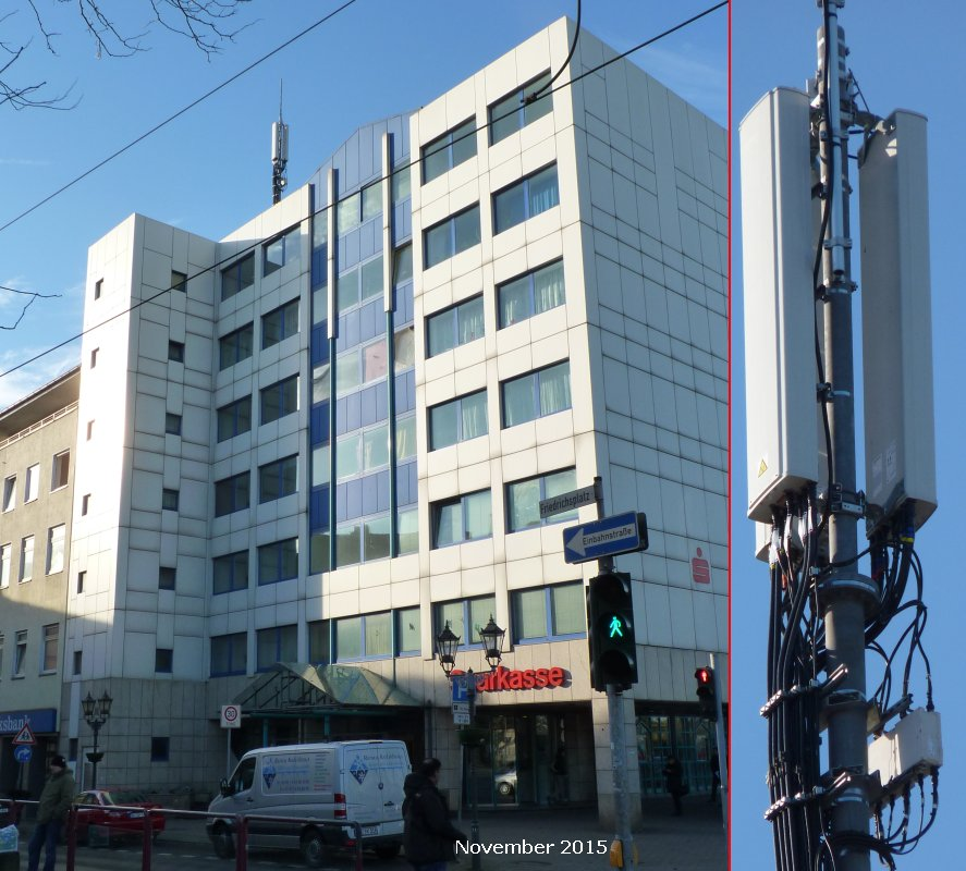 bahnhofstraße 114 47137 duisburg